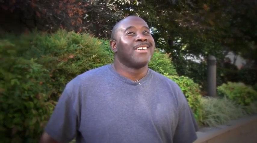 Prime Trucking – Driver Health and Fitness Program – Johnny Jackson Testimonial