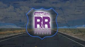 Retention-And-Rewards-Program