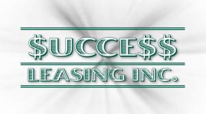 Success-Leasing