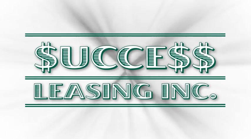 Prime Trucking – Success Leasing