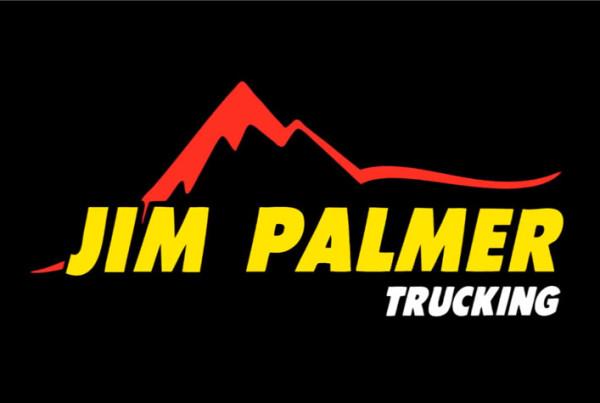 Jim-Palmer